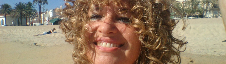 Patricia Pari Zanetti – Todo es Comunicación