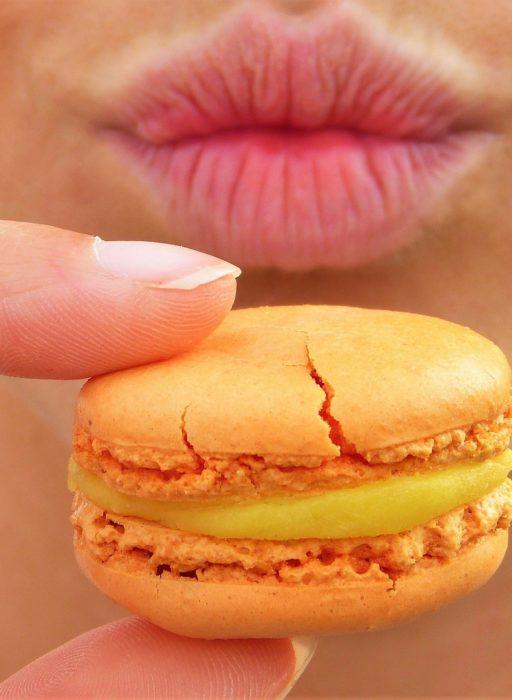 Seguir dietas rápidas nos predispone a ser más gordos