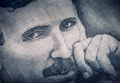 Nikola Tesla: el mago silenciado