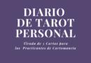 Diario de Tarot Personal