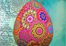 Mandalas para Colorear: Diversión y Relax para Adultos