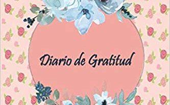 Diarios Personales Originales